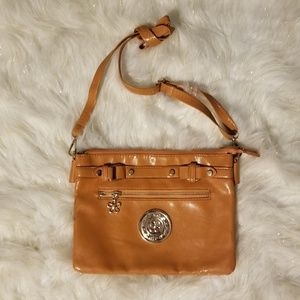 Handbags - New! Crossbody